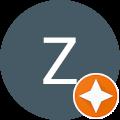 Zane Cook