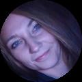 Amber Freeman