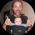 Matt Rohr's Profile Image