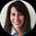 Rachel Garcia's Profile Image