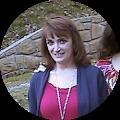Deanna Mckendrick avatar