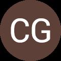 CG Anderson