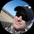 Dan P's Profile Image