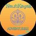 """Neil """"NautiKayak LLC"""""""