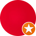 LJ375's Profile Image