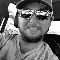 James Dutton review for River Falls Orthodontics