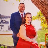 Cassi Renee Harman review for River Falls Orthodontics