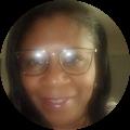Lorelei Speights's Profile Image