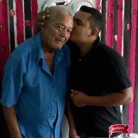 "Deyvison Jose Dos Santos review for Abel Tejeda ""The Mortgage Guy"""