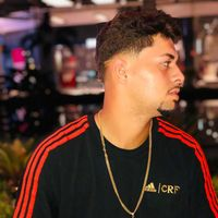 "Lucas Malheiros review for Abel Tejeda ""The Mortgage Guy"""