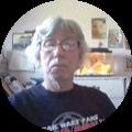 nick h's Profile Image