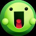 Green Gushers