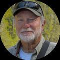 Tom Wilby's Profile Image