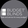 Budget Blinds of Hilton Head Island