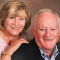 Linda Sue Meagher review for Atlanta Oral & Maxillofacial Surgery, PC