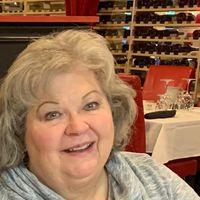 Lorraine Marcisovsky review for John G. Fatse DMD & John S. Scovic DDS