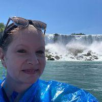 Sheila Gambino review for John G. Fatse DMD & John S. Scovic DDS