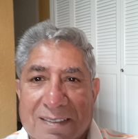 Gabe Montalvo review for Mesilla Valley Family Dentistry