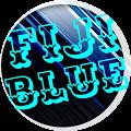 Fiji_Blue