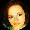 Kelsee James's Profile Image