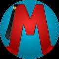MacroFez