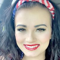 Brittany Fowler review for Premier Dental of New Carlisle