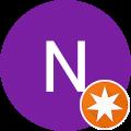 NANDHU VTP