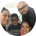 Ybarra Family Vlogs's Profile Image