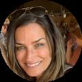 Michelle Haller's Profile Image