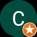 Chiquetta Caldwell