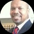 Kenneth Tellis's Profile Image
