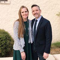 Rebecca Ann Markham review for Timmons Orthodontics