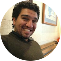 Nami K's Profile Image