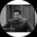 Richard Center avatar