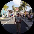 Greg Dennison's Profile Image