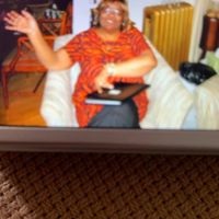 Mary Stallworth review for Wesley Glen Retirement Community