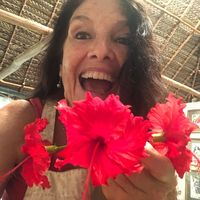 Melanie Shook Dupre review for Wesley Glen Retirement Community
