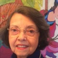 Celia McCorkle review for Wesley Glen Retirement Community