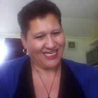 Shar-anne Tiana-Lesley Falconer review for Wesley Glen Retirement Community