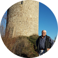 Bruce Johnson avatar