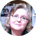 Selene Kay Norton