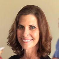Karen Borrowman Coultas's Profile Image