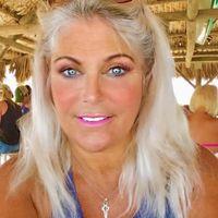 Lisa Sale's Profile Image