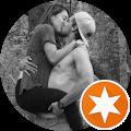 David LaMaster avatar