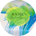 Rachels Abstract Acrylic Pours's Profile Image