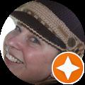 Kelly Fear's Profile Image