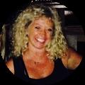 Debbie Grisanti