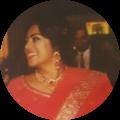 Sheena Varghese