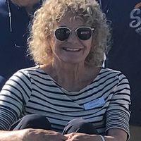 Maureen Carpenter review for Mountainside Fitness