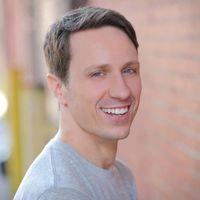 Charles Manning review for Blu Bocker